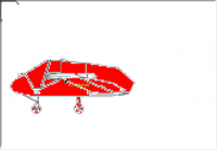 AC WITH TAIL REMOVED.png