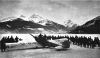 L20_after_crossing_the_Alps_early_in_1926.png