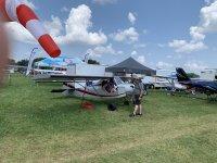BD2A3829-4424-4C4F-90DF-6A20EF07D0BE.jpeg