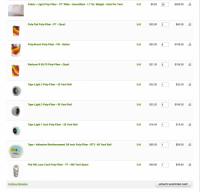 Screenshot_2020-06-23 Shopping Cart.png