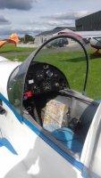 cockpit of D9.jpg