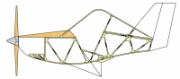 AFB fuselage structure.png