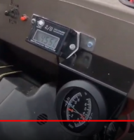 75hp MHP at 4550 rpm 320F cht.png