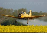 Z-37.jpg