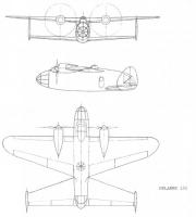 D09BA370-BEAB-41DA-A618-AF3517FE0471.png