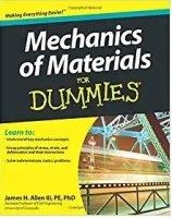Engineering for Dummies.jpg