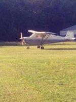 JMR on runway.jpg