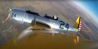 Timber-Tiger-Aircraft-Ryan-ST-L-10.jpg
