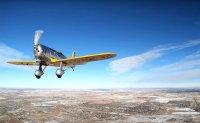 Timber-Tiger-Aircraft-Ryan-ST-L-3cropped3.jpg