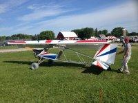 swing wing 2.jpg