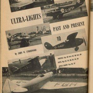 Ultra-Lights 1.jpg