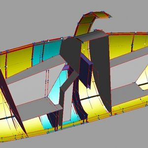 Wing Structure10