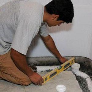 Waterproofing Companies St. Catharines