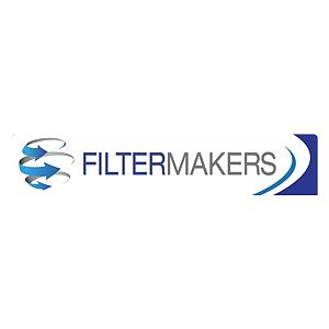 Leading Air Filters provider in Australia - Filter Makers