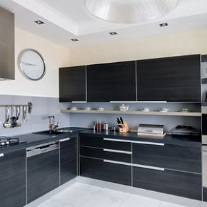 The Best Kitchen Renovations & Designs in Greensborough at Concept Bathrooms