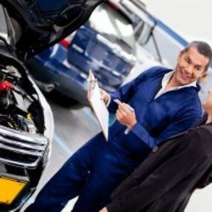 Expert Mechanic in Knoxfield - Rowville Brake & Clutch