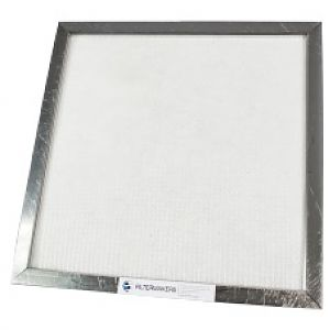 Leading Supplier of Hepa Filter - Filter Makers