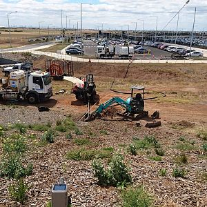 Horizontal Directional Drilling Expert in Melbourne