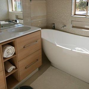 Bathroom Renovation Specialist in Kew - Concept Bathrooms