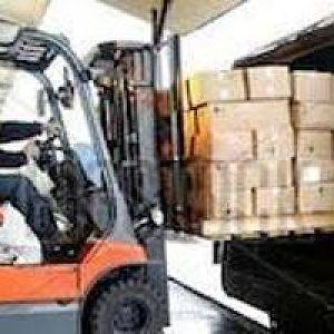 Forklift Rental in Melbourne - Hi-Lift Forklift Services