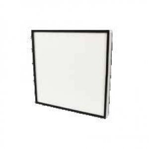 High Quality Hepa Filters only at Filter Makers