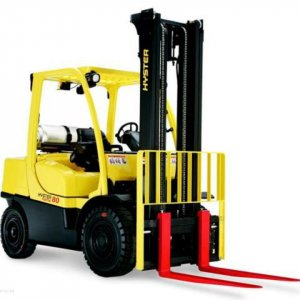 Forklift Repairs in Melbourne - Hi-Lift Forklift Services