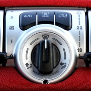 Car Air Conditioning Service in Lysterfield - Rowville Brake & Clutch