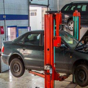 Car Service & Repair Expert in Knoxfield - Rowville Brake & Clutch