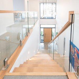 Designer Homes Melbourne | Architectural Builders Melbourne