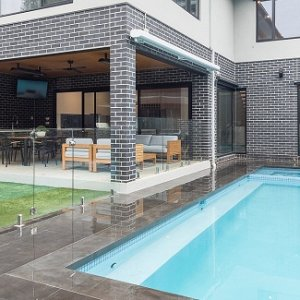 Home Builders Melbourne | Residential Builders Melbourne