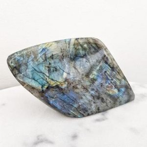 Buy Labradorite Stone Online - Force of Life Crystals