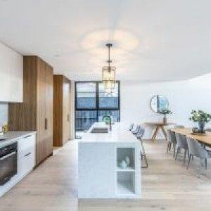 Professional Custom Builders Melbourne - Ramsay Builders