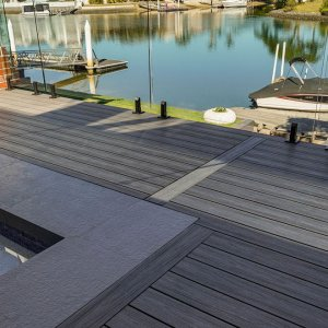 Best Composite Decking Products