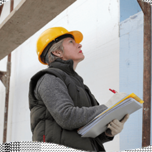 Building Inspection Report in Melbourne