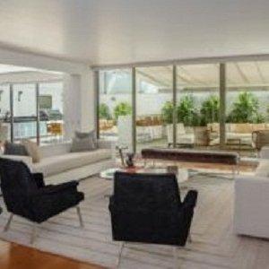 Top Luxury Homes Builders Melbourne - Ramsay Builders
