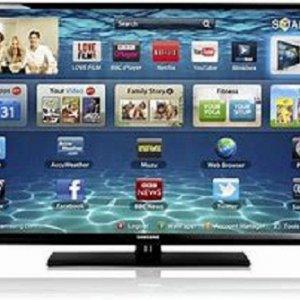 Online TV Hire in Melbourne   Electric Rentals