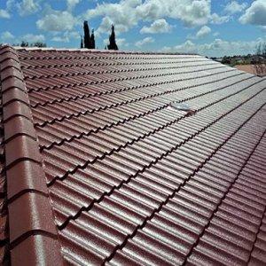 Roof Repairs & Roof Restoration Expert in Thomastown