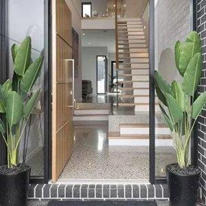 Best Luxury Homes Builders in Melbourne