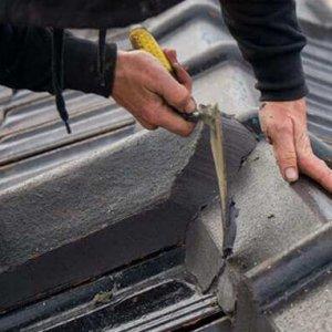 Roof Repairs & Restoration Expert in Bundoora