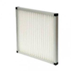 Best Quality Hepa Air Filter Supplier