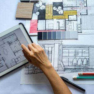 Property Subdivision Planning Melbourne