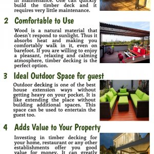 5 Reasons Why Timber Decking is Popular.jpg