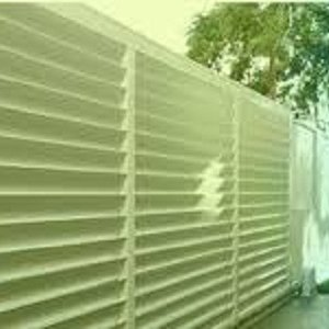 Buy Automated Gate in Melbourne - TECHNOgates