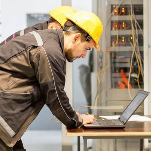 Professional Electrical Technician in Adelaide