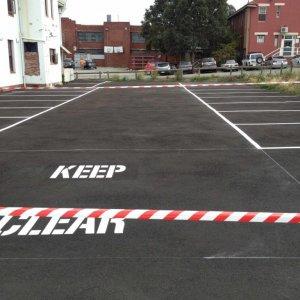 carline marking.jpg