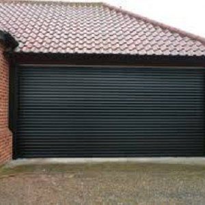 Find Top Quality Roller Shutters Taylors Lakes