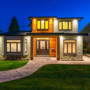 Expert Property Development Services in Melbourne