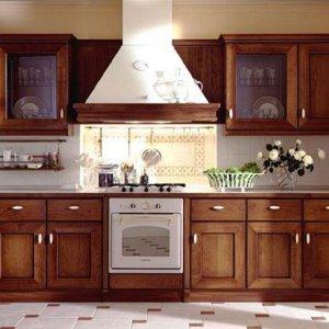 Kitchen Renovations Expert in Melbourne