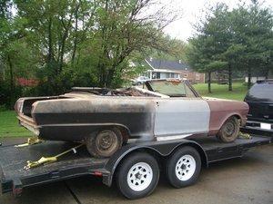 1963 chevy2 019.jpg