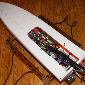 Speedmaster_45_rear_quarter.jpg